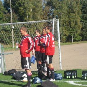 Fußball 031