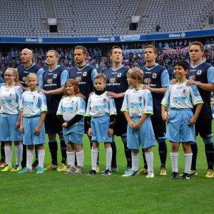 Relegation Elversberg4