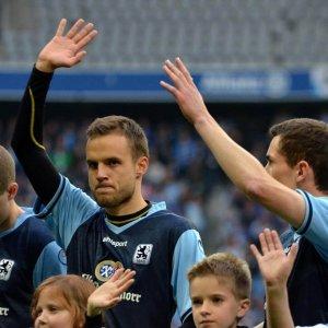 Relegation Elversberg5