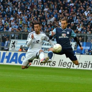 Relegation Elversberg6