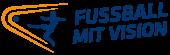cropped-Logo-Fußball-mit-Vision-transparent.png