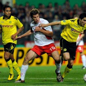Antonio da Silva BVB3