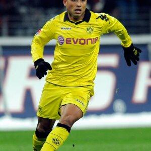 Antonio da Silva KSC - BVB
